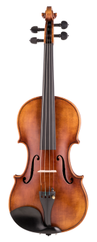 SR81G Violin<br/>Advanced