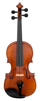 SR81 Violin<br/>Advanced