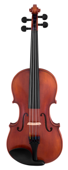 SR61 Violin<br/>Step-Up