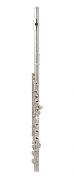 103OS Open Hole Flute<br/>Student