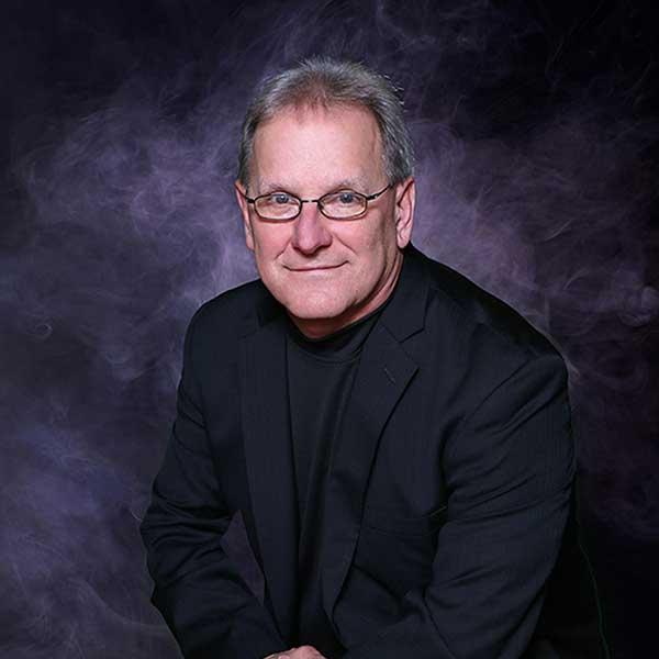 Dr. Frank Tracz